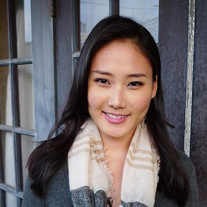 Lee_Goeun